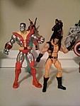 "OLD Marvel Universe 3.75"" figures-colossus-wolverine.jpg"