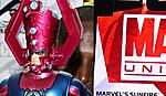 """OLD Marvel Universe 3.75"""" figures-helmetclue.jpg"""