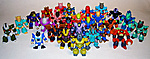 Do you have BATTLE BEASTS!!!-all-figs-01.jpg