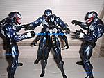 "OLD Marvel Universe 3.75"" figures-shiny-venom.jpg"
