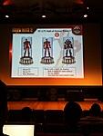 "OLD Marvel Universe 3.75"" figures-06.jpg"