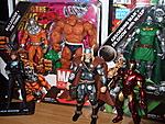"""OLD Marvel Universe 3.75"""" figures-dscf7491.jpg"""