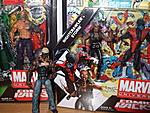 """OLD Marvel Universe 3.75"""" figures-dscf7492.jpg"""