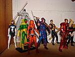 """OLD Marvel Universe 3.75"""" figures-dsc08368.jpg"""