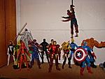 """OLD Marvel Universe 3.75"""" figures-dsc08369.jpg"""