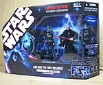 StarWars News and Rumors Thread (Toys, Comics & More)-wal-mart-exclusive.jpg