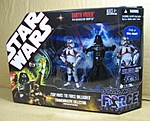 StarWars News and Rumors Thread (Toys, Comics & More)-wal-mart-exclusive2.jpg