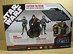 StarWars News and Rumors Thread (Toys, Comics & More)-wal-mart-exclusive3.jpg