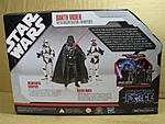 StarWars News and Rumors Thread (Toys, Comics & More)-wal-mart-exclusive4.jpg