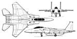 1:18 scale F-15?-f15_schem_01.jpg