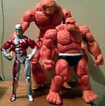 "OLD Marvel Universe 3.75"" figures-img00026.jpg"