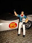 Speed Racer Toys-dsc06034-small-.jpg