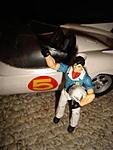 Speed Racer Toys-dsc06035-small-.jpg