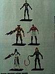 "OLD Marvel Universe 3.75"" figures-f1cdf850.jpg"