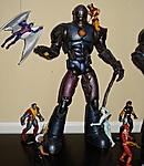 "OLD Marvel Universe 3.75"" figures-003.jpg"