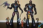"OLD Marvel Universe 3.75"" figures-005.jpg"