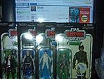 Clone Wars Toys Thread-img00598.jpg