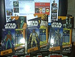 Clone Wars Toys Thread-img00599.jpg