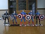"OLD Marvel Universe 3.75"" figures-cap-20pics-1600x1200.jpg"