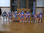 """OLD Marvel Universe 3.75"""" figures-all-20the-20caps-1600x1200.jpg"""