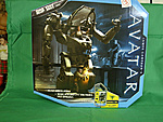 AVATAR figures and vehicles-gedc0886.jpg