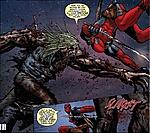 """OLD Marvel Universe 3.75"""" figures-deadpool-vs-sabretooth-1.jpg"""