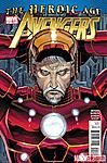"OLD Marvel Universe 3.75"" figures-avengers4.jpg"