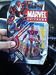 "OLD Marvel Universe 3.75"" figures-downsized_0824001805.jpg"
