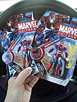 "OLD Marvel Universe 3.75"" figures-downsized_0825000931.jpg"