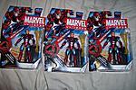 "OLD Marvel Universe 3.75"" figures-100_4334.jpg"