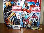 "OLD Marvel Universe 3.75"" figures-001-1280x962-.jpg"