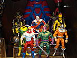 """OLD Marvel Universe 3.75"""" figures-dsc02909.jpg"""