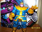 "OLD Marvel Universe 3.75"" figures-003-1280x962-.jpg"