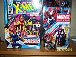"OLD Marvel Universe 3.75"" figures-004-1280x962-.jpg"