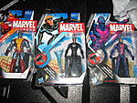 "OLD Marvel Universe 3.75"" figures-none.jpg"