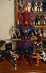 "OLD Marvel Universe 3.75"" figures-dsc01558.jpg"