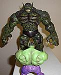 """OLD Marvel Universe 3.75"""" figures-abomin5-standard-e-mail-view.jpg"""
