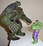 """OLD Marvel Universe 3.75"""" figures-abomin1-standard-e-mail-view.jpg"""