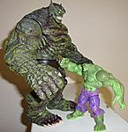 """OLD Marvel Universe 3.75"""" figures-abomin2-standard-e-mail-view.jpg"""