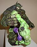"""OLD Marvel Universe 3.75"""" figures-abomin3-standard-e-mail-view.jpg"""