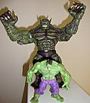 """OLD Marvel Universe 3.75"""" figures-abomin4-standard-e-mail-view.jpg"""