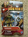 "OLD Marvel Universe 3.75"" figures-img01069-20101006-2111-small-.jpg"