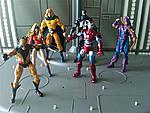 "OLD Marvel Universe 3.75"" figures-img01074-20101007-1437-small-.jpg"