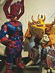 "OLD Marvel Universe 3.75"" figures-galactus-vs-unicron.jpg"