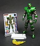 """OLD Marvel Universe 3.75"""" figures-image.jpg"""