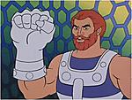 """OLD Marvel Universe 3.75"""" figures-fisto.jpg"""
