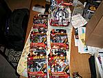 "OLD Marvel Universe 3.75"" figures-101_0967.jpg"