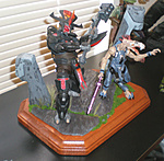 Halo 3 Figures-halo-dio-2.jpg