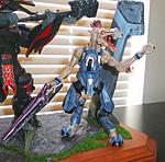 Halo 3 Figures-halo-dio-3.jpg