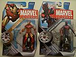 "OLD Marvel Universe 3.75"" figures-20101128215716.jpg"